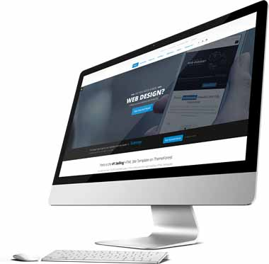 create-fast-responsive-design-websites-with-ready-features